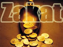 zakat4