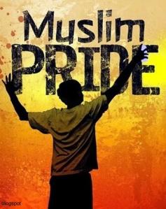 muslim_pride