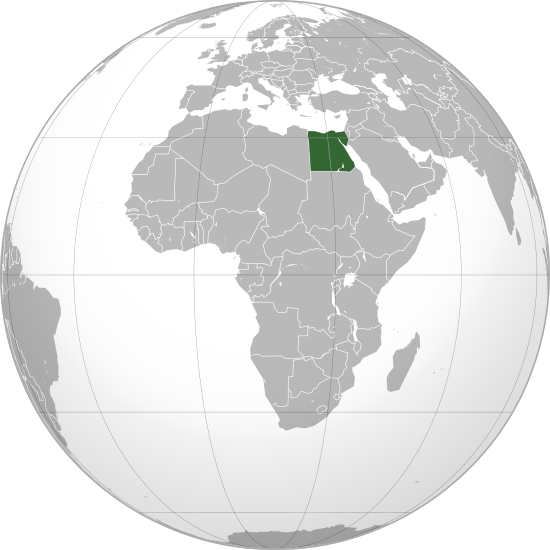 Egypt_(orthographic_projection).svg