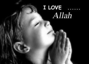 love-allah1