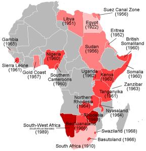 578px-British_Decolonisation_in_Africa