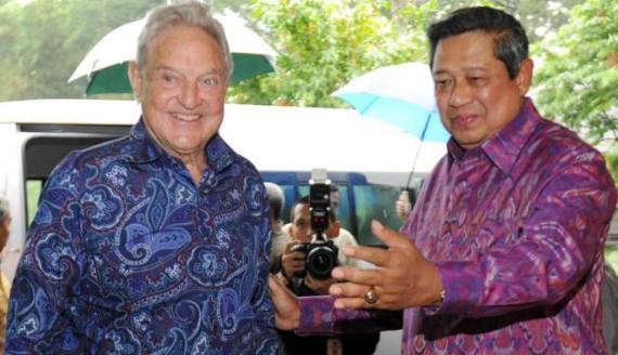 Foto_George_Soros_SBY
