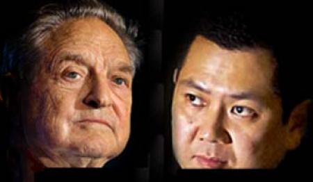 HT_Soros