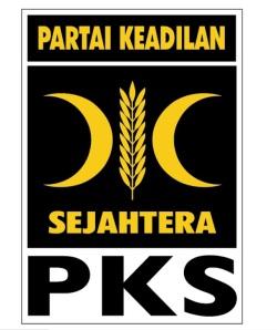 Logo-PKS-mdi