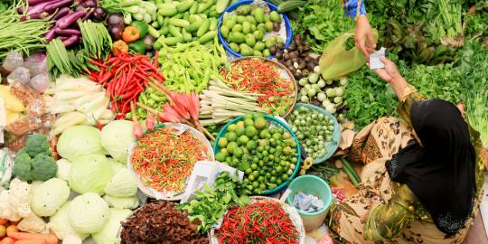 waspadai-pasokan-dan-distribusi-bahan-pangan