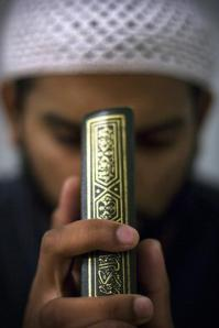 GenerasiMuslim