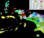Peta_Linguistik_Maluku_dan_Papua