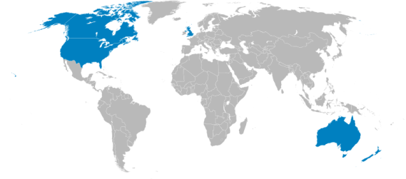 800px-UKUSA_Map.svg