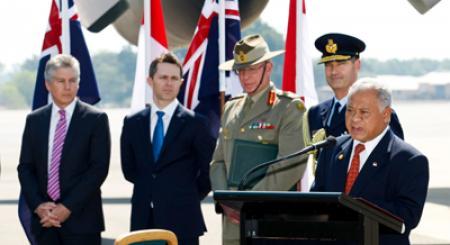 Indonesia_Australia1