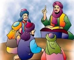 kartun-dialog-ngaji-dakwah-250x205