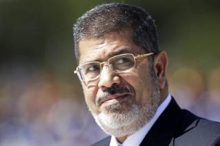 presiden-Mursi-cerah-320x213