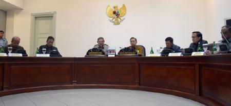 SBY_menteri1