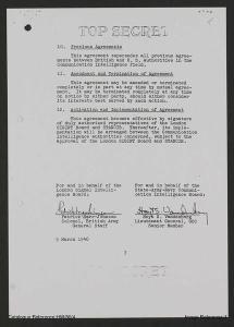 UKUSA_Agreement_1946.pdf