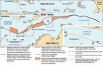 797Peta Laut Timor_int