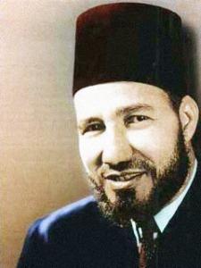 imam_shahid_hasan_al_banna01_320