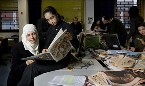 muslimah-di-italia
