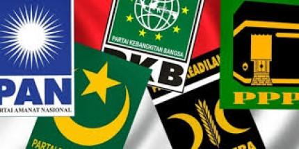 Partai Islam Indonesia