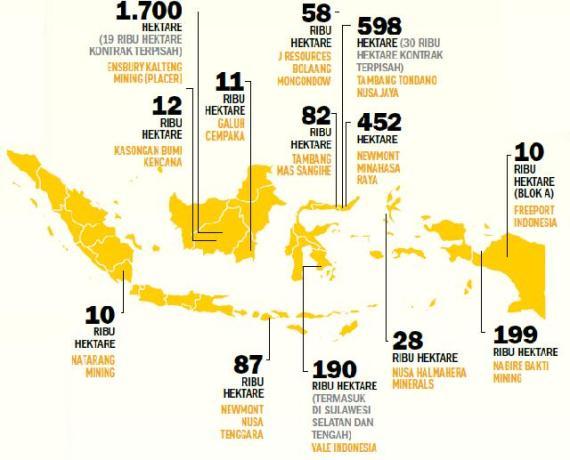 7829234702-indonesia_dikenal_sebagai_negeri_yang_kaya_emas