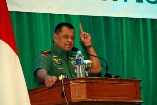 panglima-tni-gatot-nurmantyo-_160529135425-362